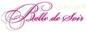 Salon Belle de Soir